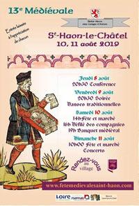 medievales-2019-Saint-Haon-le-Châtel-Loire-Auvergne-Rhone-Alpes_s