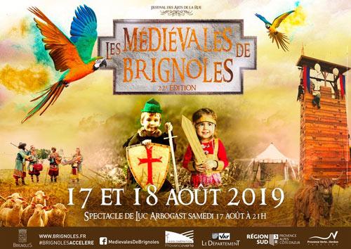 medievales-2019-brignoles-var-provence-alpes-cote-azur-moyen-age-festif
