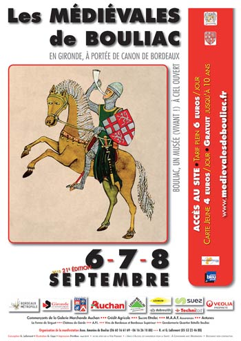 medievales-bouliac-2019-gironde-nouvelle-aquitaine