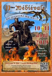 medievales-chateau-de-thil-2019-Dijon-Bourgogne-Franche-Comte_s