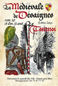 medievales-de-Desaignes-2019-ardeche-auvergne-rhone-alpes_s