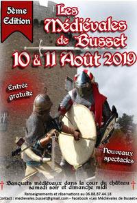 medievales-de-busset-2019-Allier-Auvergne-Rhône-Alpes_s
