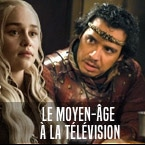 Moyen-age-serie-televisee