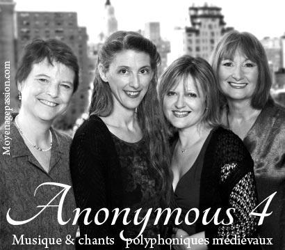 amour-courtois-musique-medievale-chants-polyphoniques-anonymous-4