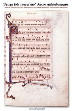 amour-courtois-musique-medievale-motets-chansonnier-montpellier-Moyen-age_s