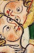 amour-courtois-moyen-age