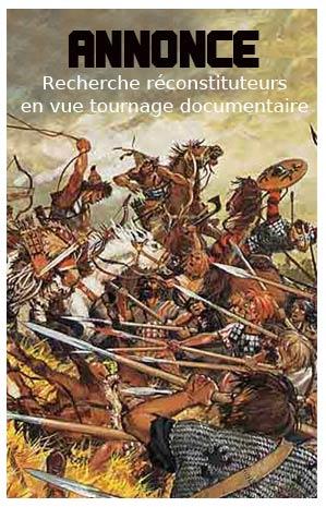annonce-reconstituteurs-recherche-figurants-documentaire-historique_haut-moyen-age-barbares