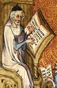 auteur-medieval-moyen-age