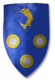 blason-ecu-armoirie-Cremieu-Auvergne-rhone-alpes