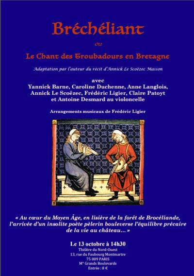 brecheliant-spectacle-lecture-poesie-medievale-broceliande-moyen-age-central