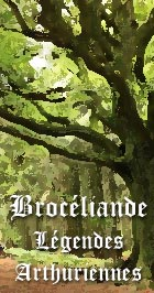 broceliande-legendes-arthuriennes-poesies-oxford-poetry-inspiration-medievale
