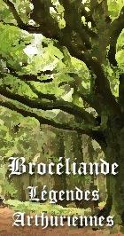 broceliande-legendes-arthuriennes-poesies-oxford-poetry-inspiration-medievale