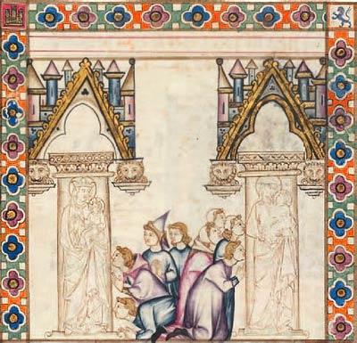 cantiga-de-santa-maria-29-culte-marial-monde-medieval-traduction-miracle-moyen-age-central