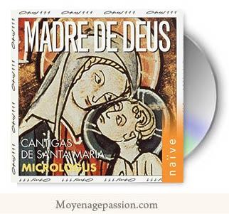 cantigas-santa-maria-29-miracle-culte-marial-micrologus
