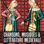 chansons-musiques-et-litterature-medievale