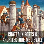 chateaux-forts-et-architecture-medievale