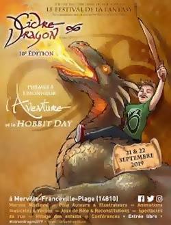 cidre-et-dragon-2019-festival-medieval-fantastique-normandie