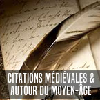 citations-medievales-et-autour-du-moyen-age