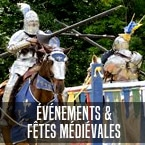 compagnie-et-fetes-medievales