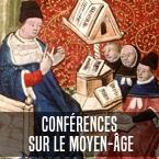 conferences-monde-medieval