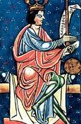 culte-marial-cantigas-de-santa-maria-moyen-age