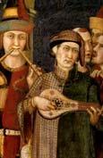 danses-medievales-moyen-age