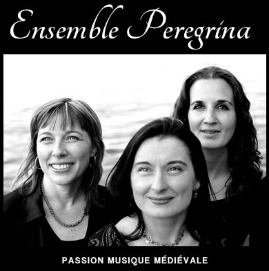 ensemble-medieval-Peregrina-album-musique-moyen-age