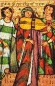 ensembles-musique-medievale