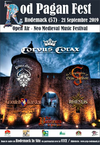 festival-folk-pagan-medieval-2019-old-pagan-fest-rodemack-Grand-Est
