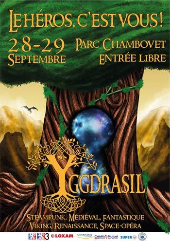 festival-medieval-fantastique-Yggdrasil-Lyon-auvergne-rhone-alpes