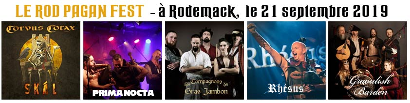 festival-musique-neo-folk-medieval-pagan-rock-rodemack-agenda-2019