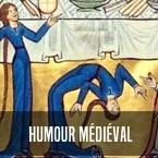 humour-medieval-ou-sur-le-moyen-age