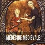 medecine-medievale
