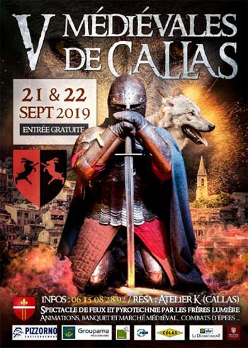 medievale-2019-week-end-moyen-age-Callas-Var-Provence-Alpes-Cote-Azur