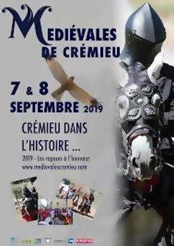medievales-2019-cremieu-isere-auvergne-rhone-alpes-animations-compagnies-moyen-age-festif