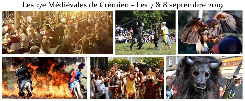 medievales-cremieu-2019-animations-compagnies-medievales-moyen-age-festif