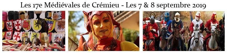 medievales-cremieu-2019-animations-compagnies-medievales-moyen-age-festif_002
