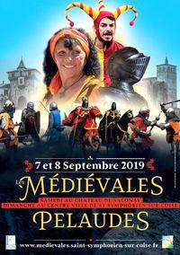 medievales-pelaudes-219-saint-symphorien-sur-coise-rhone-auvergne-rhone-alpes-moyen-age-festif