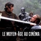 moyen-age-et-cinema