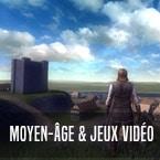 moyen-age-et-jeux-video