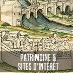patrimoine-site-interet