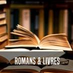 romans-et-livres-moyen-age