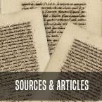 sources-et-articles-monde-medieval