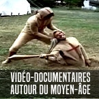 video-documentaire-monde-medieval-moyen-age