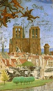 cathedrale-notre-dame-livre-litterature-reflexions-actualite-representation-Pascal-Tonassi
