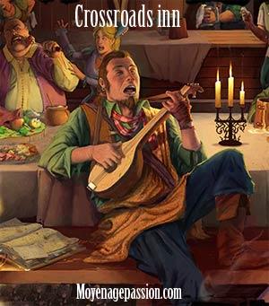 crossroads-inn-jeu-video-taverne-medievale-moyen-age-fantaisie-klabater
