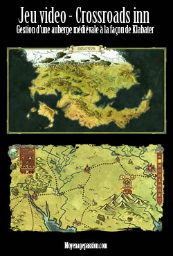 jeu-video-monde-medieval-moyen-age-fantaisie-crossroads-inn-klabater-s