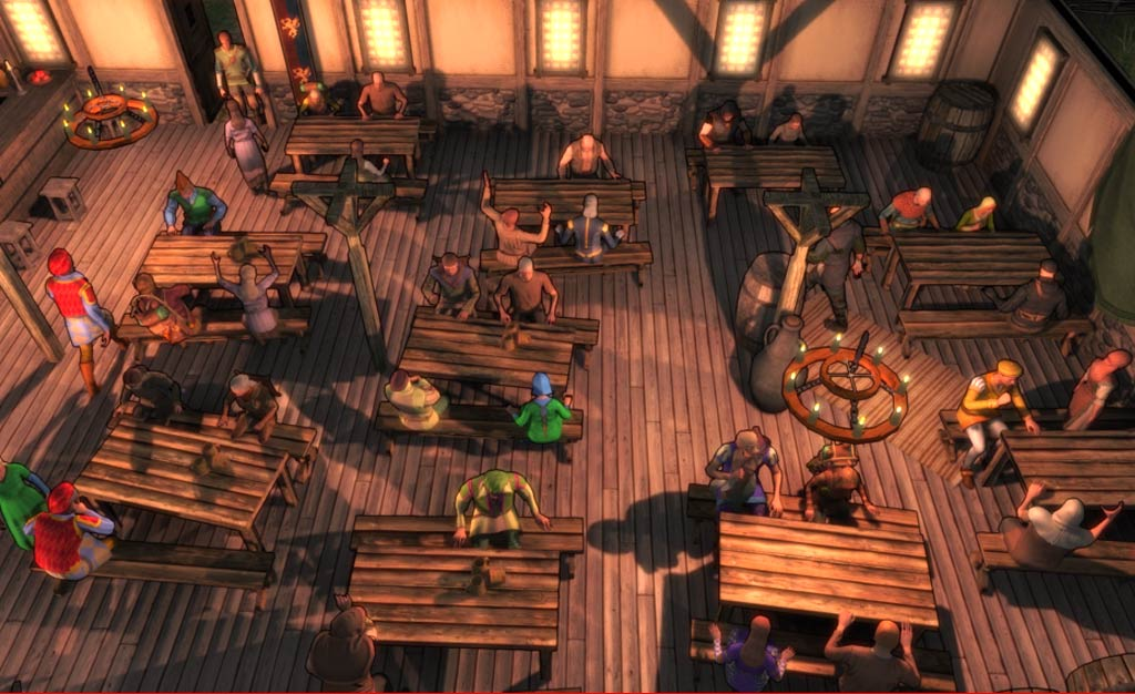 jeu-video-monde-medieval-taverne-crossroads-inn-simulation-moyen-age-fantaisie_003