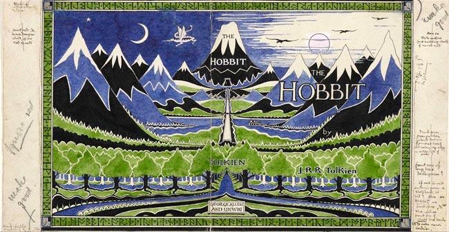 jrr-tolkien-oeuvre-terre-du-milieu-exposition-moyen-age-medieval-fantastique-fantasy