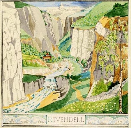jrr-tolkien-terre-du-milieu-seigneur-anneaux-exposition-medieval-fantastique